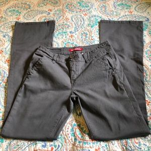 UNIONBAY Flair Trousers